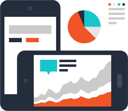 Mobile Marketing & Development