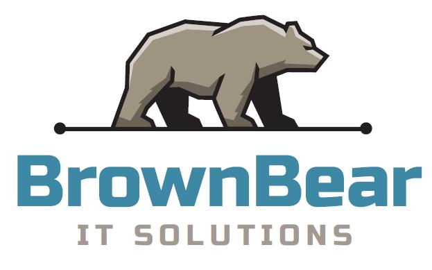 BrownBear IT